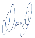 blue_sign