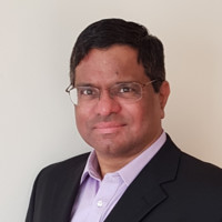 Venu-Sripada-business-consultant